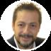 Dr. Alessandro Acocella-1
