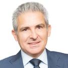 Dr. Iñaki-Gamborena-final