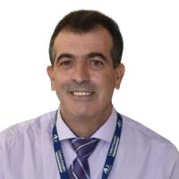 Dr.-Fares-Kablan