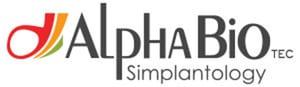 alpha-biotec-email banner