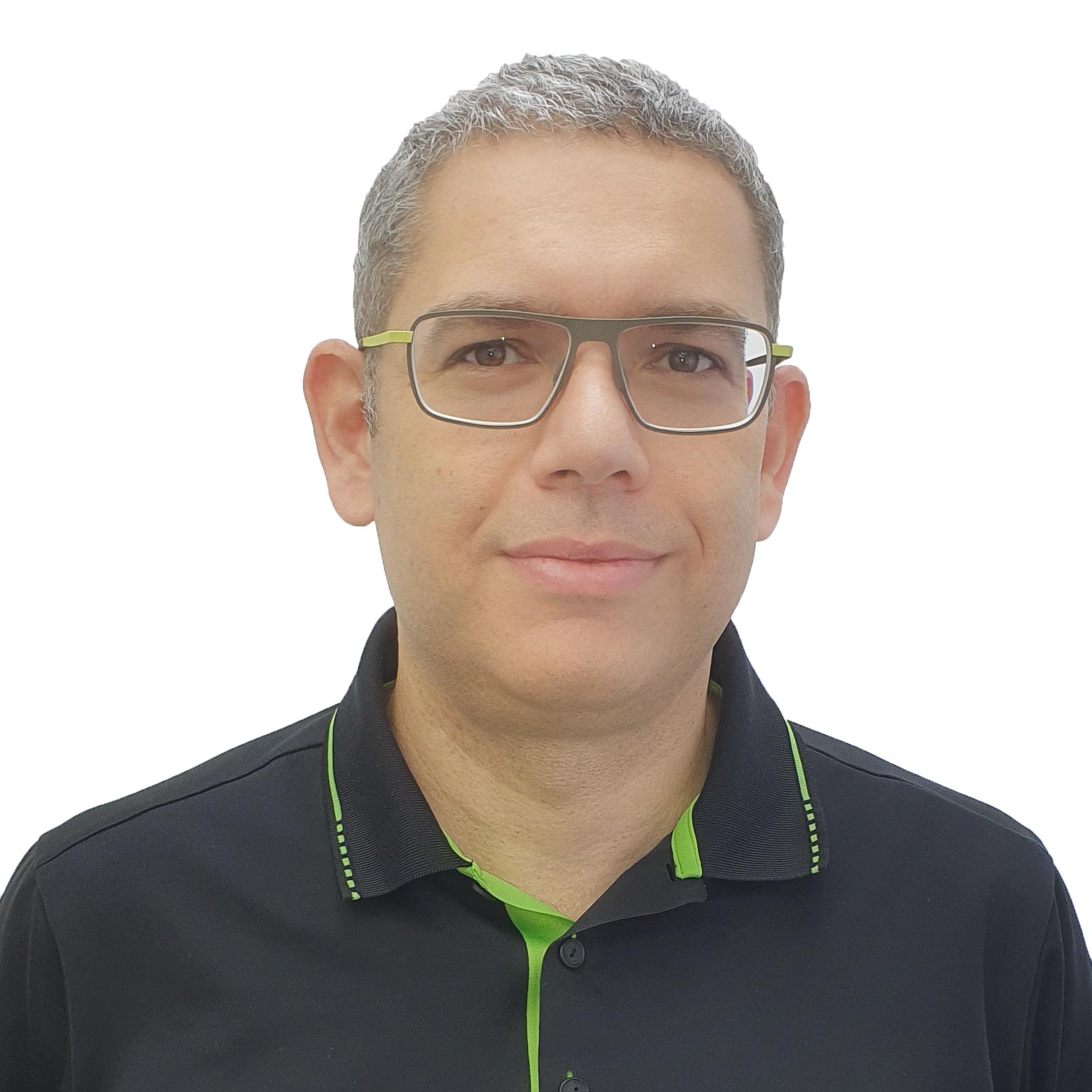 Dr. Yaniv Mayer-1