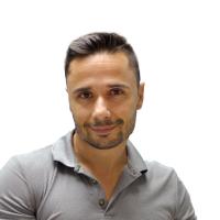 Dr.Alberto-Salgado