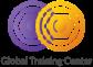 GTC-logo-no-background